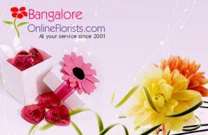 BangaloreOnlineFlorists.jpg