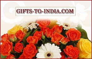 Gifts to India.jpg