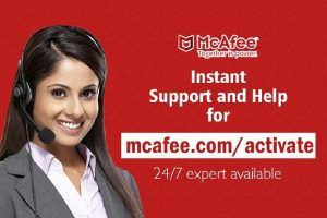 McAfee Activate 1.JPG