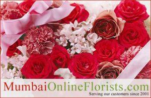 MumbaiOnlineFlorists Logo.jpg