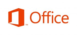 Office-2013-official-Logo1.jpg