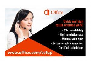 Office Setup 2_2.jpg_page-0001.jpg