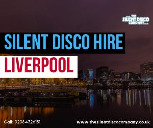 Silent Disco Liverpool.jpg