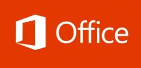 microsoft-office-2013-.jpg