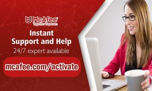 41147_McAfee-Activation-4.jpg