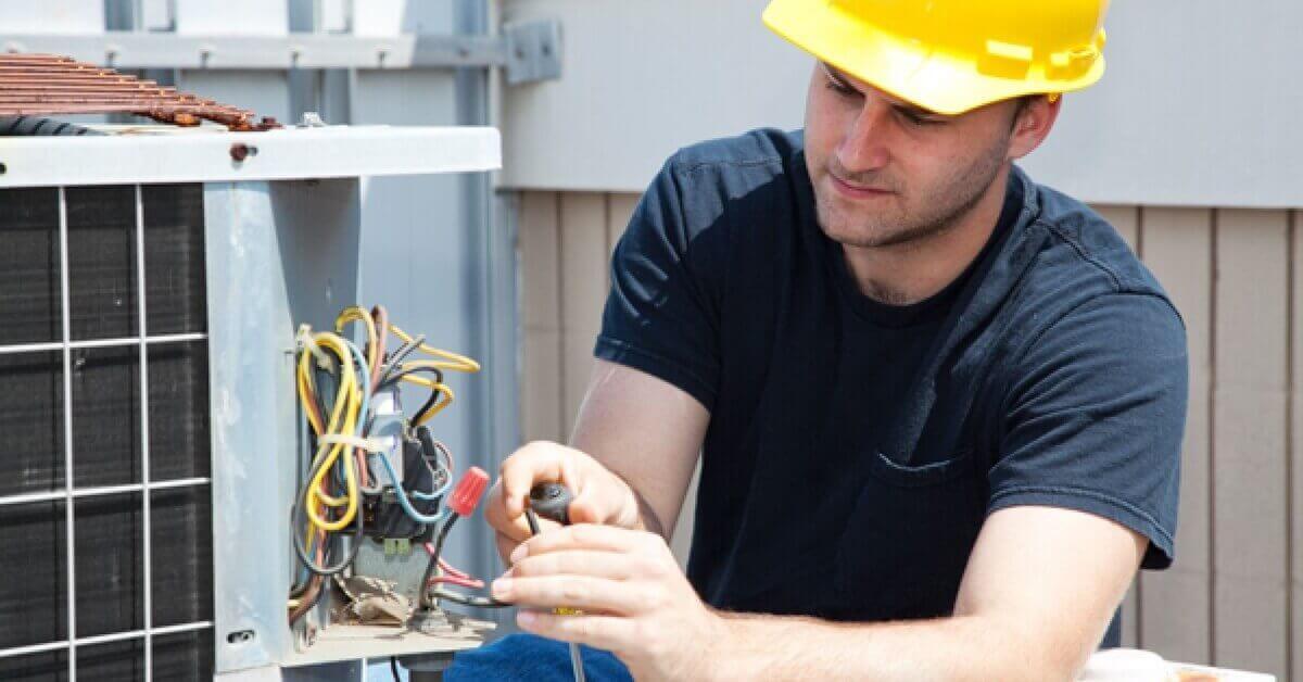 Air Conditioning Repairs.jpg