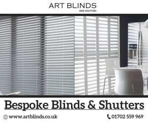 Bespoke Blinds & Shutters.jpg