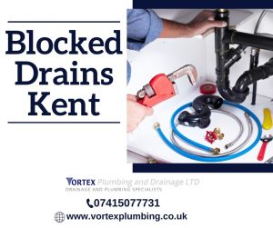 Blocked Drains Kent.jpg