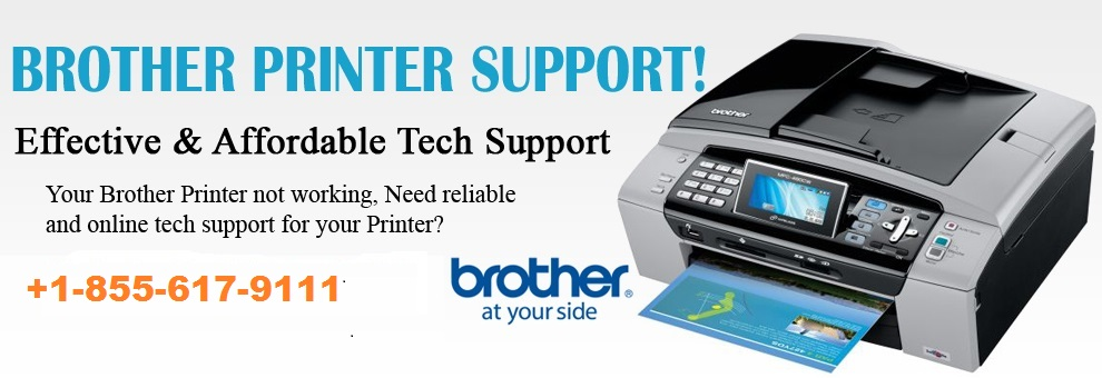 Brother-Printer-support.jpg