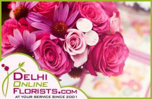 DelhiOnlineFlorists.jpg