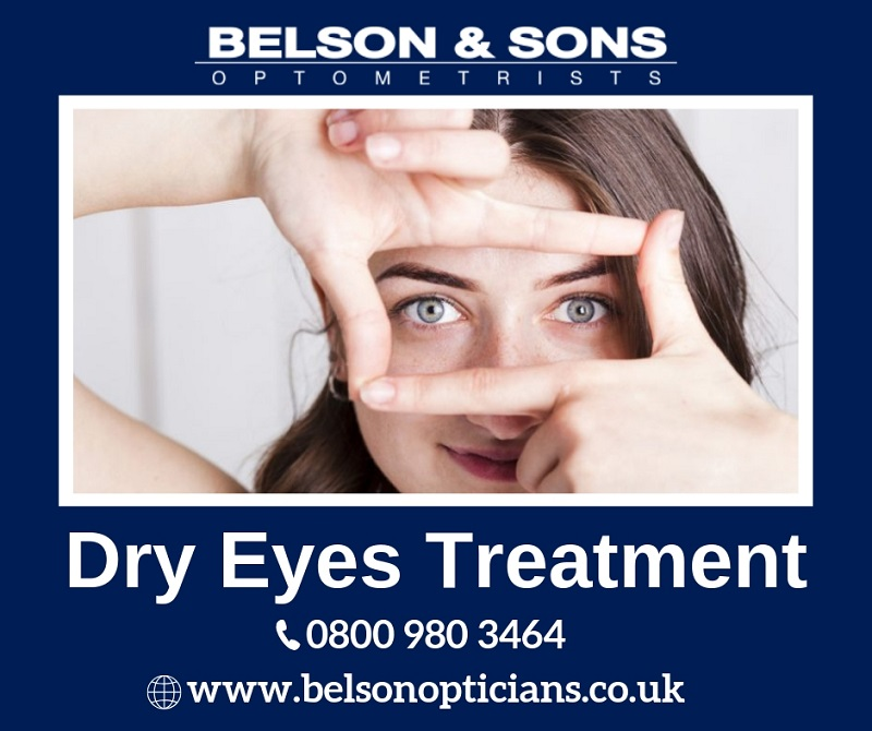 Dry Eyes Treatment.jpg