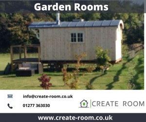 Garden Rooms.jpg