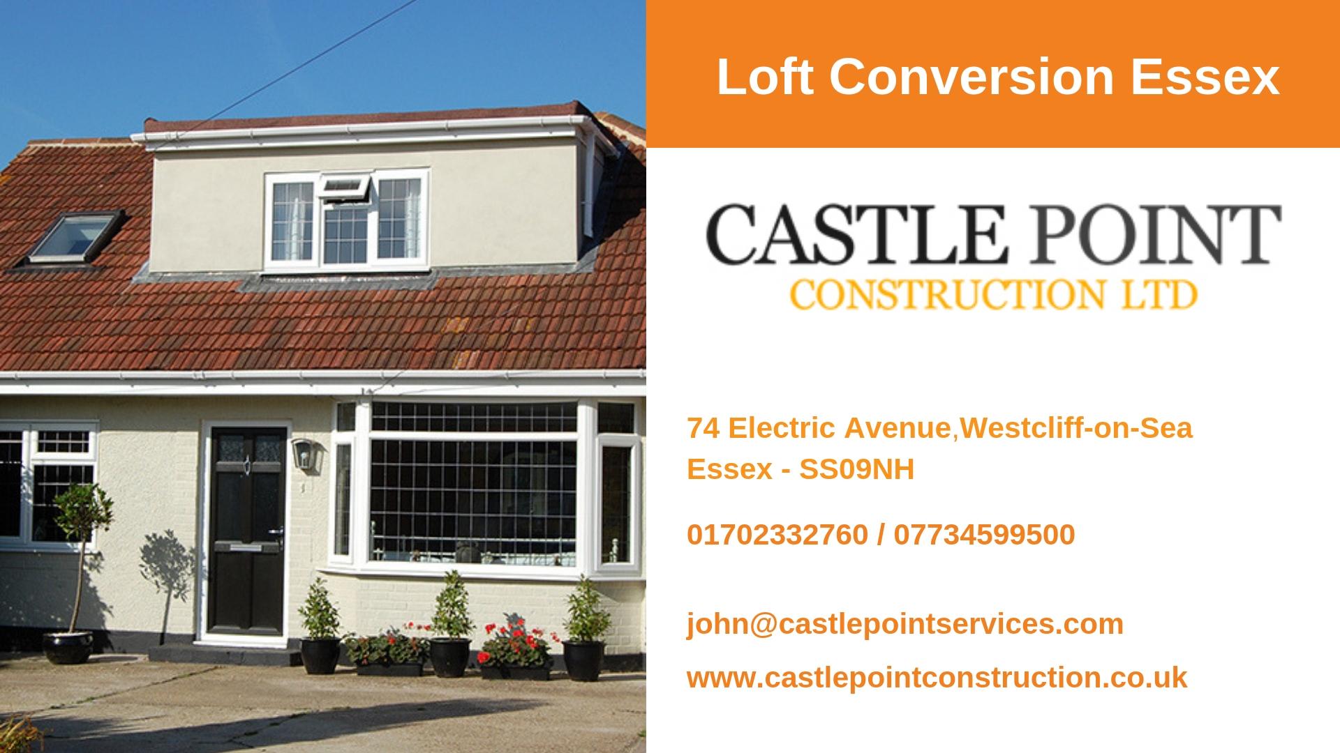 Loft Conversion Essex 1.jpg