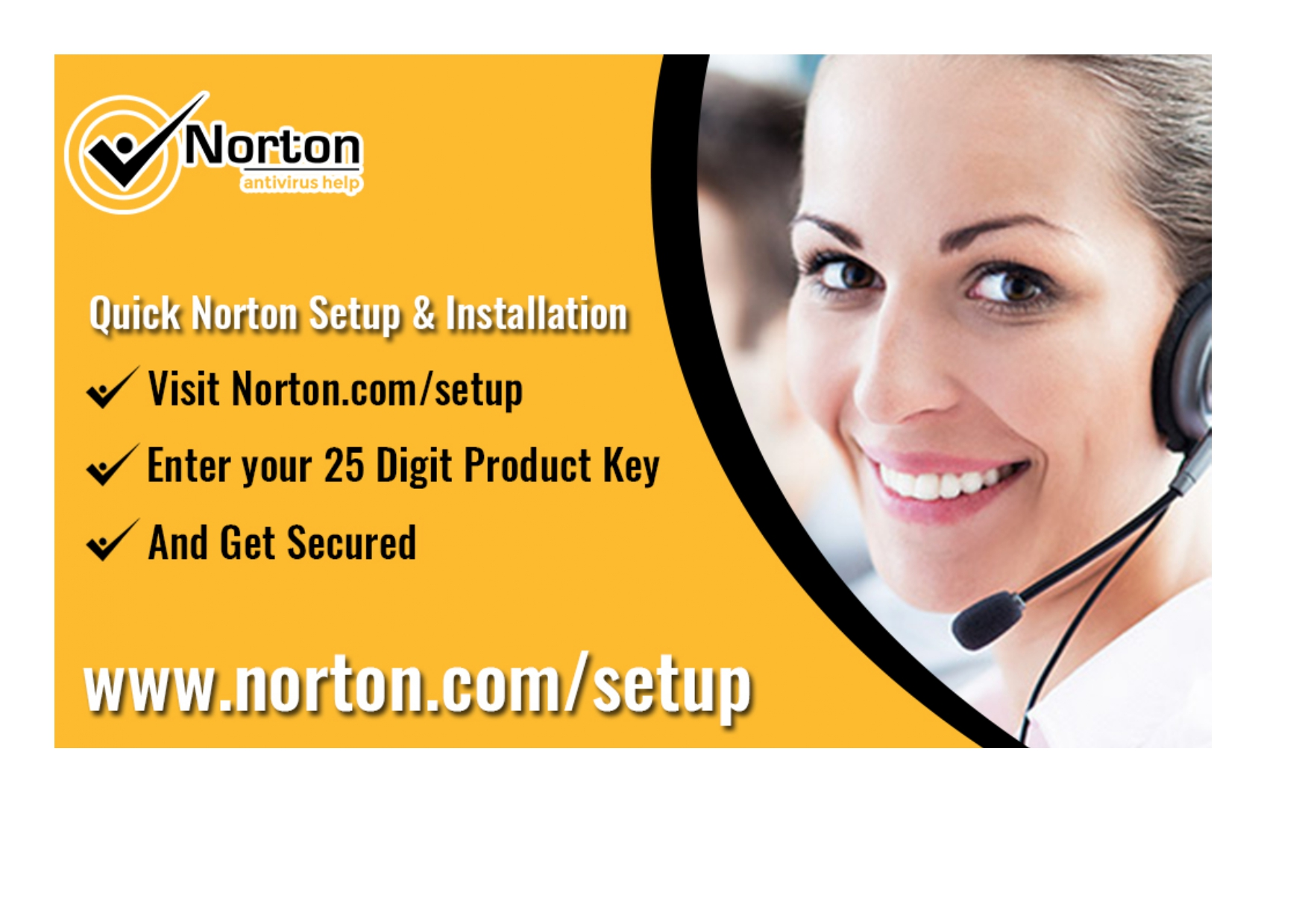 Norton Setup 4.jpg10_page-0001.jpg