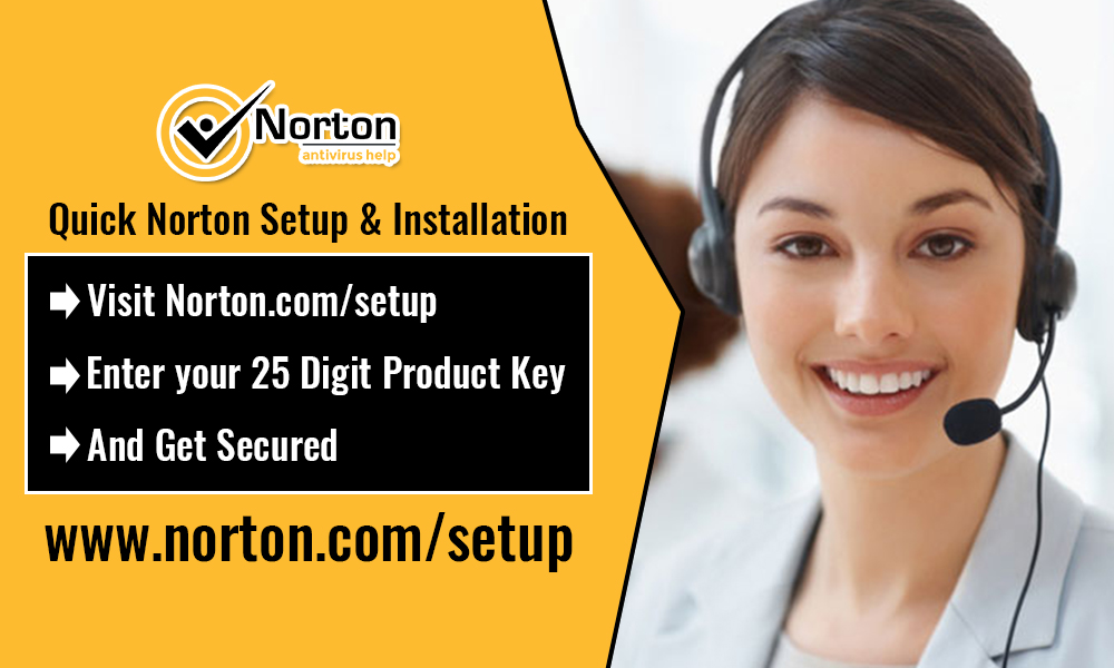 Norton-Support-101.jpg