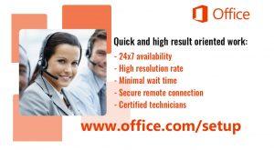 Office Setup_1 (1).jpg_page-0001 (1)
