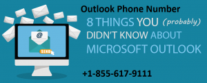 Outlook Phone Number.jpg