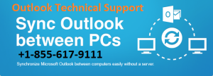 Outlook Technical Support.jpg