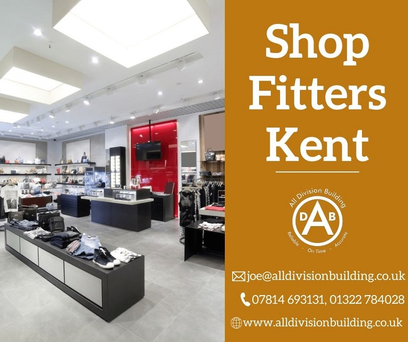 Shop Fitters Kent.jpg