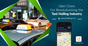 Uberr clone app.jpg