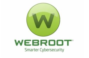 Webroot logo2.jpg