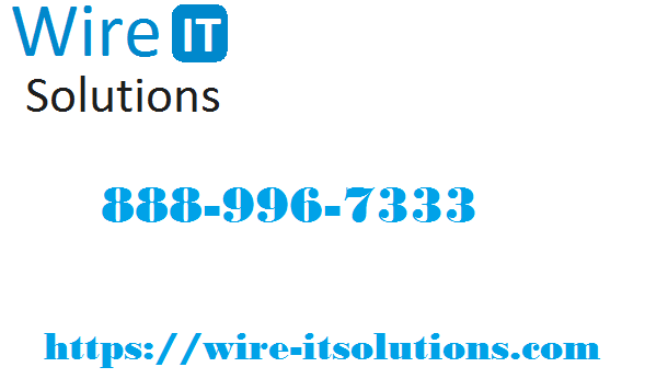 Wire IT Solution.png