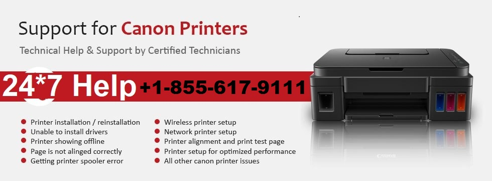 canon-printer-support.jpg