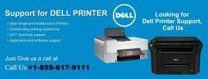 dell-printer-support.jpg