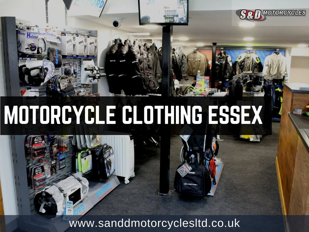 motorcycle clothing essex.jpg