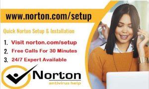norton setup 7.jpg