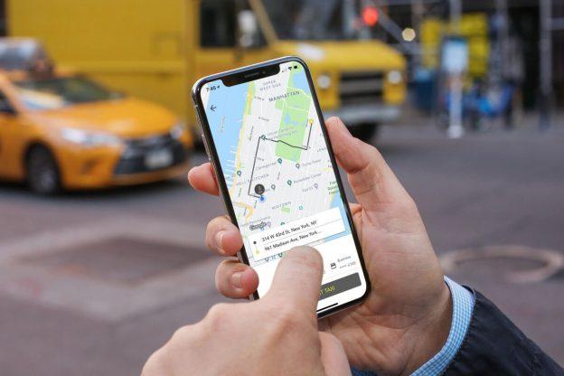 taxi-app-624x416.jpg