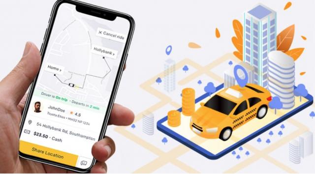 taxi app clone.png