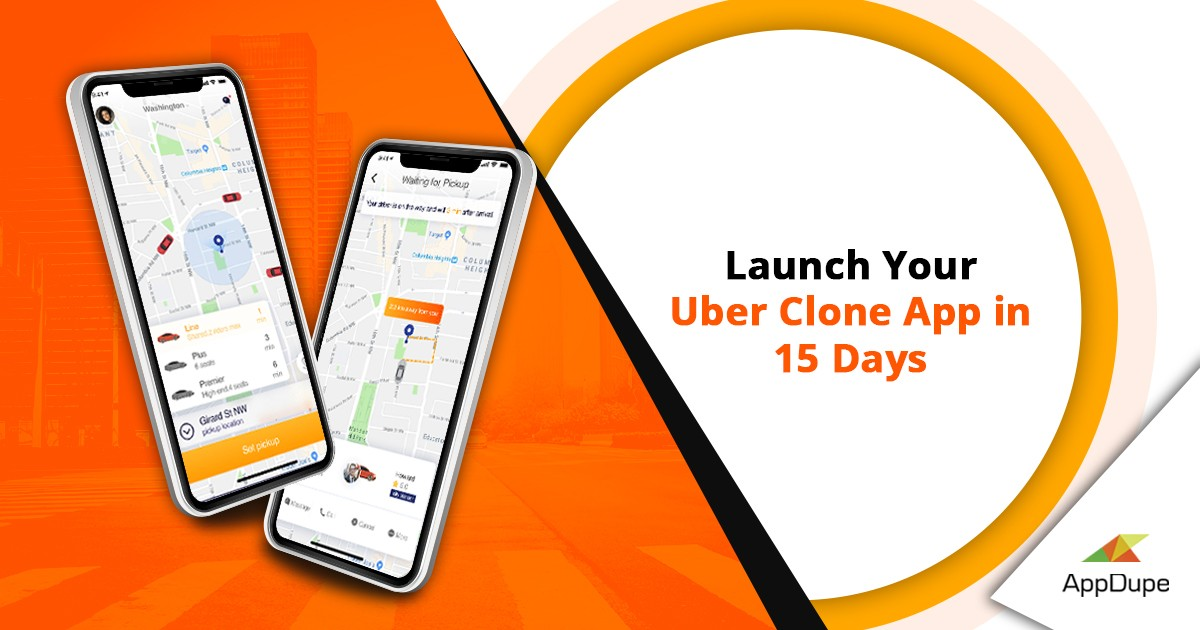 uber clone.jpg