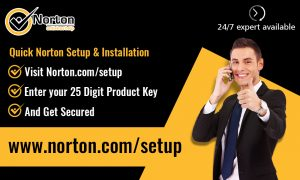 www.norton.comsSetup (1).jpg
