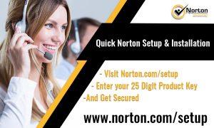 Norton Setup 5.jpg