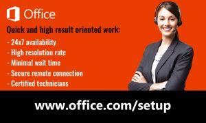 Office Setup 4_1.jpg