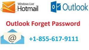 Outlook Forget Password.jpg
