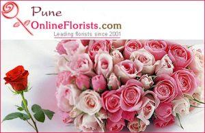 PuneOnlineFlorists (2).jpg