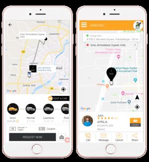 Uber Clone.png