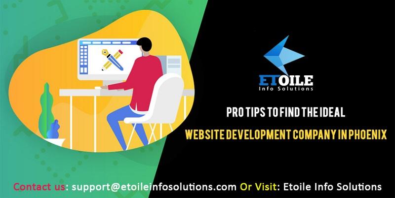 Website Development Company in Phoenix.jpg