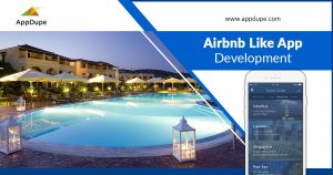 airbnb clone app.jpg