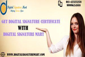 digital signature certificate 01.jpg