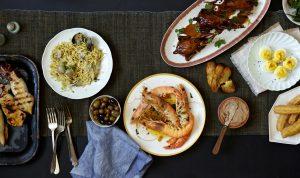 food-2 (1).jpg
