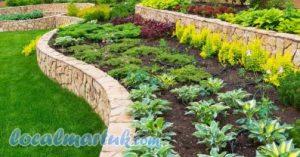 garden designs.jpg