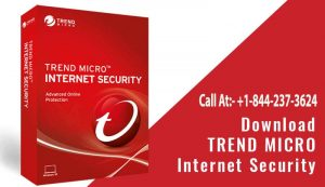 how to download Trend Micro.jpg