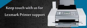 lexmark-printer-support.jpg