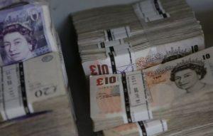 poundbanknotes-510x324.jpg