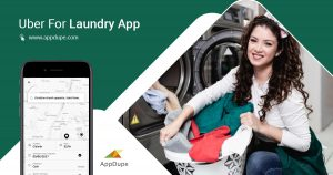 Appdupe_Laundry_App_Promo.jpg