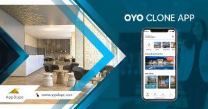 Appdupe_OYO-Clone_Promo.jpg