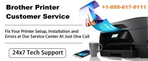 Brother Printer customer service.jpg